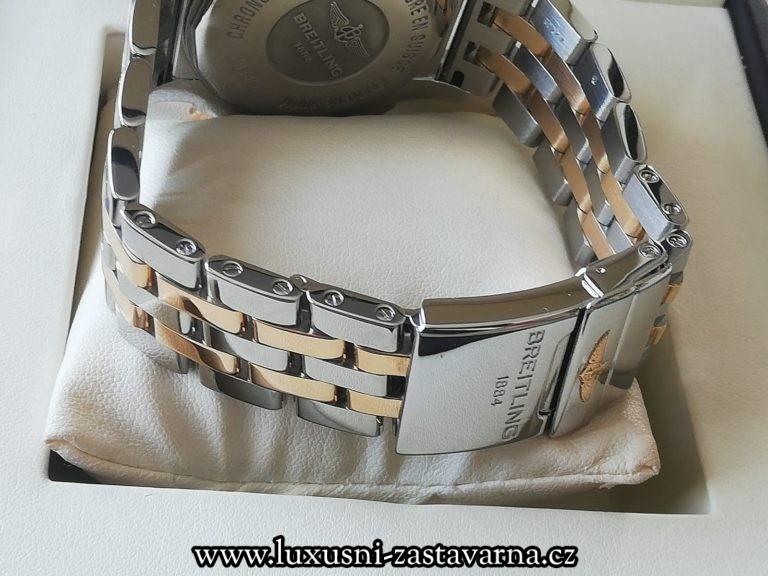 Breitling_Chronomat_B01_44mm_004