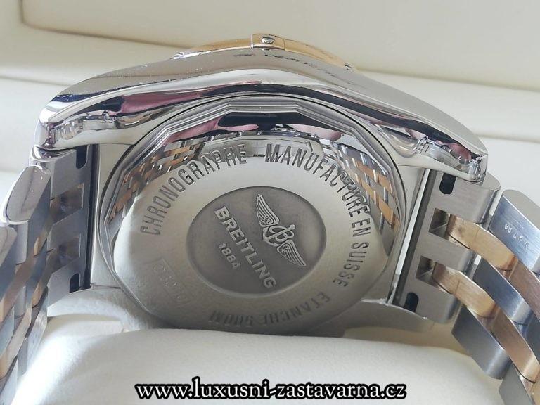 Breitling_Chronomat_B01_44mm_007