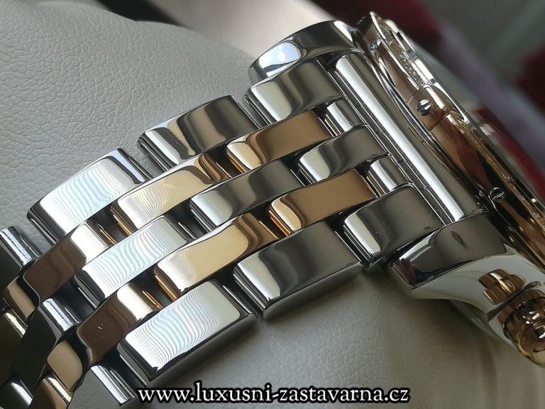 Breitling_Chronomat_B01_44mm_008