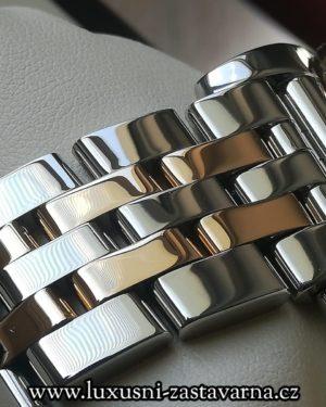 Breitling_Chronomat_B01_44mm_009