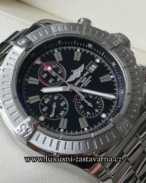 Breitling_Super_Avenger_48mm_001