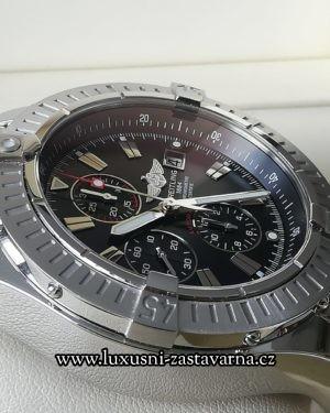 Breitling_Super_Avenger_48mm_003