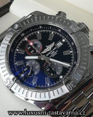 Breitling_Super_Avenger_48mm_006