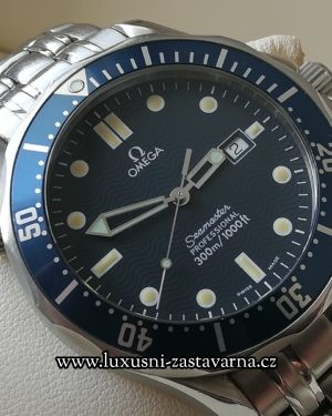 Omega_Seamaster_Professional_300M_41mm