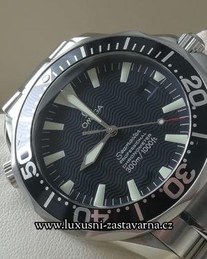 Omega_Seamaster_Professional_300M_41mm_001