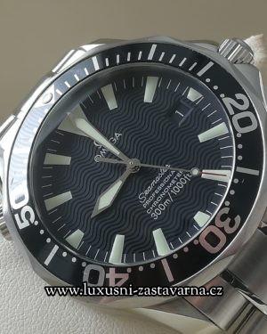 Omega_Seamaster_Professional_300M_41mm_002