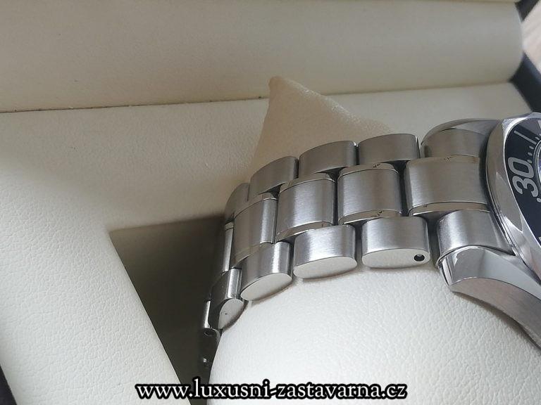 Omega_Seamaster_Professional_300M_41mm_003