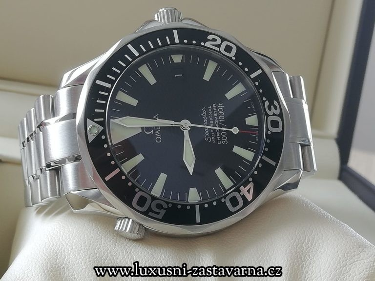 Omega_Seamaster_Professional_300M_41mm_005