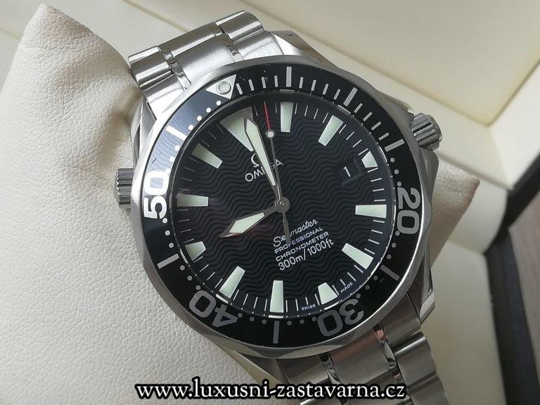Omega_Seamaster_Professional_300M_41mm_006