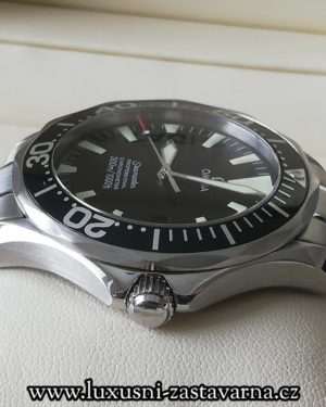 Omega_Seamaster_Professional_300M_41mm_007