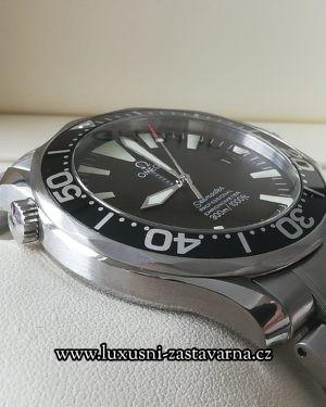 Omega_Seamaster_Professional_300M_41mm_009