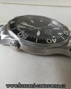 Omega_Seamaster_Professional_300M_41mm_010