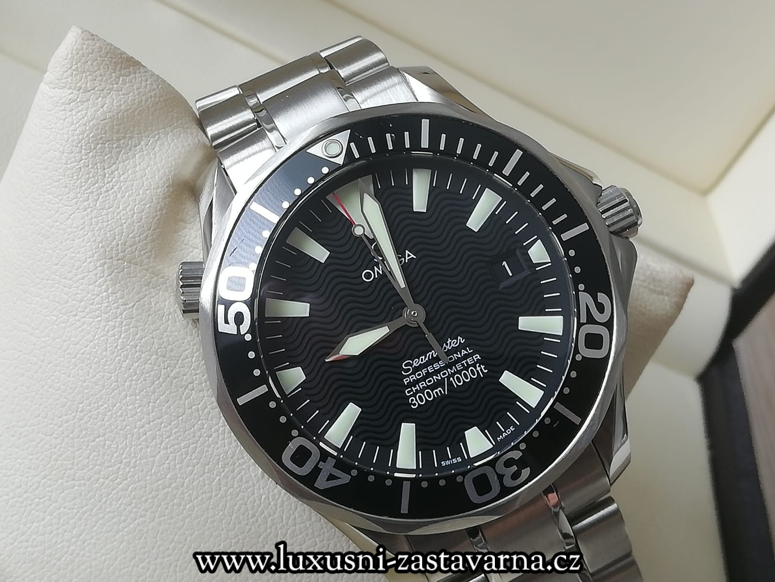 Omega_Seamaster_Professional_300M_41mm_012