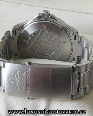 Omega_Seamaster_Professional_300M_41mm_013