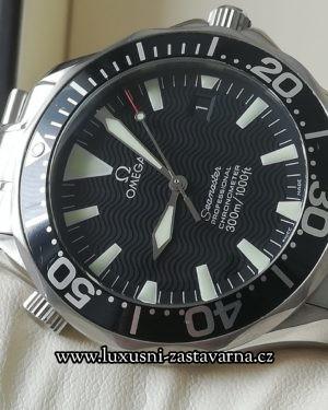 Omega_Seamaster_Professional_300M_41mm_014