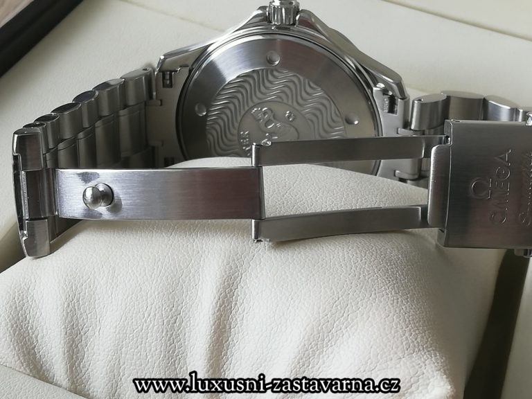 Omega_Seamaster_Professional_300M_41mm_015