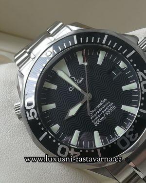 Omega_Seamaster_Professional_300M_41mm_016