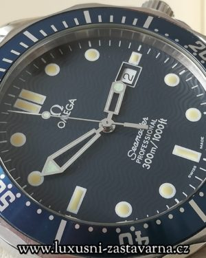 Omega_Seamaster_Professional_300M_41mm_04