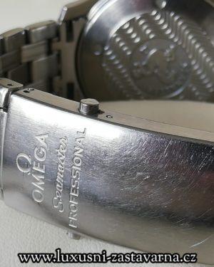 Omega_Seamaster_Professional_300M_41mm_06