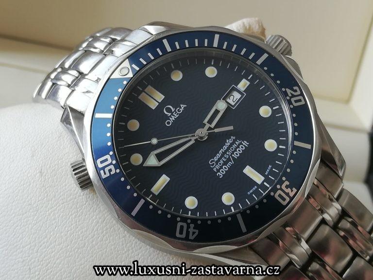 Omega_Seamaster_Professional_300M_41mm_07