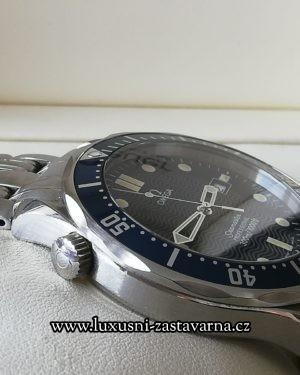 Omega_Seamaster_Professional_300M_41mm_09