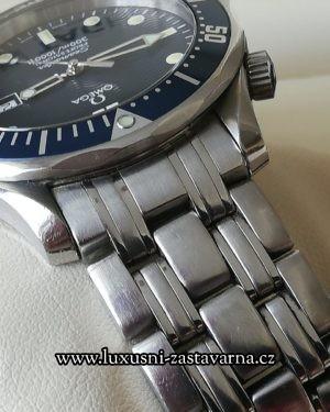 Omega_Seamaster_Professional_300M_41mm_10