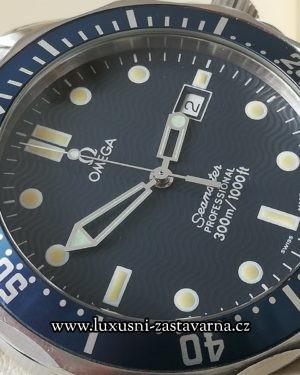 Omega_Seamaster_Professional_300M_41mm_11