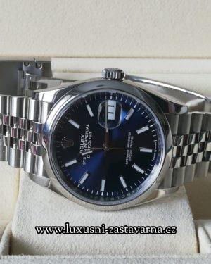 Rolex_Datejust_Blue_Dial_36mm_03