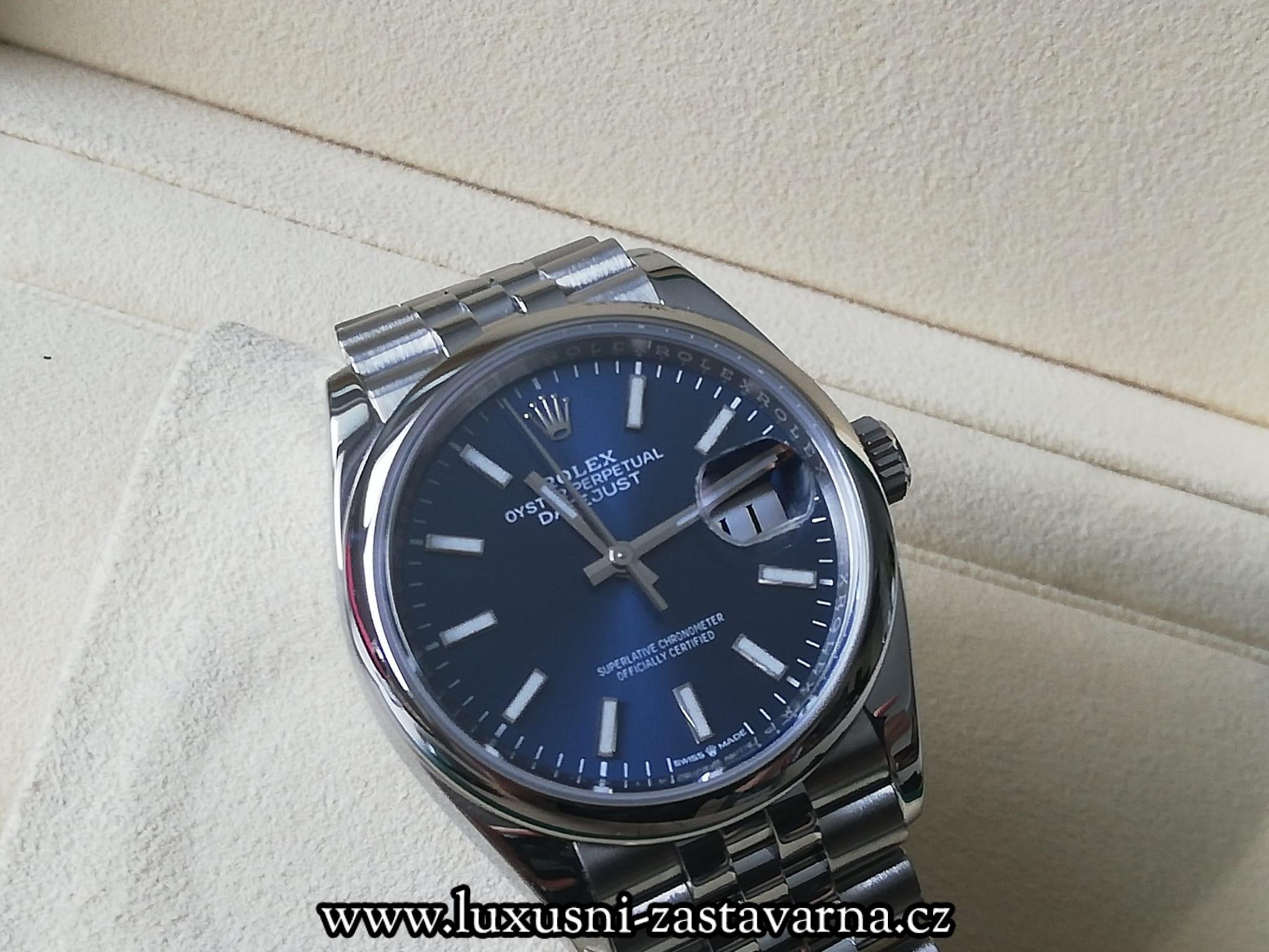 Rolex_Datejust_Blue_Dial_36mm_04