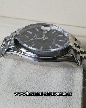 Rolex_Datejust_Blue_Dial_36mm_09