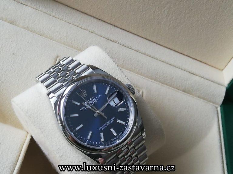 Rolex_Datejust_Blue_Dial_36mm_10