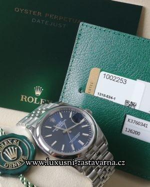 Rolex_Datejust_Blue_Dial_36mm_14